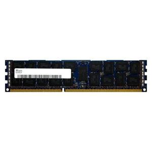 Hynix-HMT-42-Gr-7-afrac-RD-16gb-2rx4-ddr3-pc3l-14900r-1866mhz-Registered-Speicher-RAM