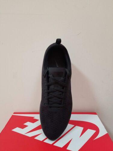 Couleurs Débardeur 5 8 Size Chaussure Nike Nib Deux Homme C6wTnqZ