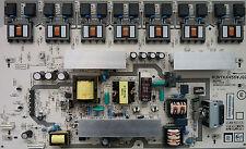 Sharp RUNTKA456WJQZ QPWBS0214SNPZ (86) power supply SHARP LC-32D65E