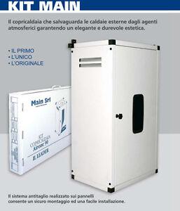 COPRICALDAIA-COPRISCALDINO-LAMIERA-BIANCA-UNIVERSALE-100X55X43-E-85X45X33