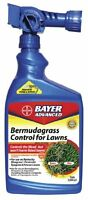Bayer Advanced 704100 Bermudagrass Control For Lawns Ready-to-spray, 32-ounce ,