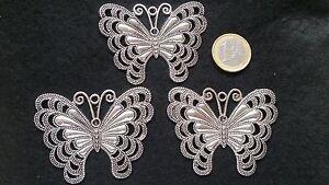 Angebot-2x1-der-3-auf-200-Anhaenger-Zamak-Schmetterling-HADA-09-Halskette