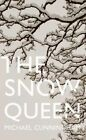 The Snow Queen by Michael Cunningham (Paperback, 2014)