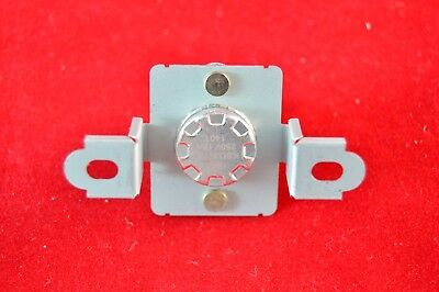 4 Pack 6931EL3003D Dryer Thermostat Thermal Fuse Fits LG new PS3530485 AP4440975