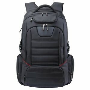 Lifewit-18-034-Men-Large-Laptop-Backpack-Travel-Business-Computer-Bag-All-in-one
