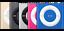NEW-Apple-iPod-Shuffle-4th-Generation-2GB