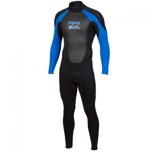 2020 D6Q9A Herren Einteiler Skinsuit Rennanzug timetrialsuit Speedsuit Zeitfahra