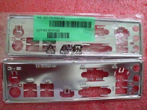 HK2020 Douille à aiguille Roulement à rouleaux marque Premium KOYO 20x26x20mm