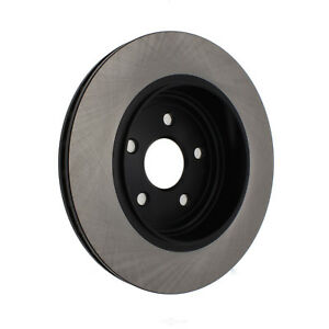 Disc-Brake-Rotor-Premium-Disc-Preferred-Rear-Centric-120-58009