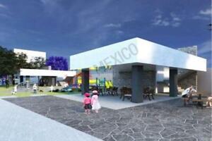 Venta de departamentos en villa de Pozos muy cerca de zona industrial, excelente oportunidad de i...
