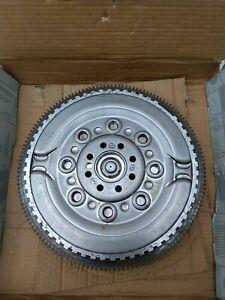 Mercedes-Benz-Flywheel-A2710300505
