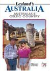 Leyland's Australia - Camping And Caravaning Vacation Vol.2 (DVD, 2010)