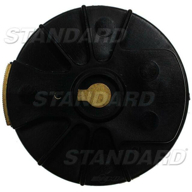 Distributor Rotor Standard JR-152 Fits 94-97 Acura Integra