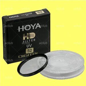 Genuine-Hoya-52mm-Digital-HD-UV-Filter