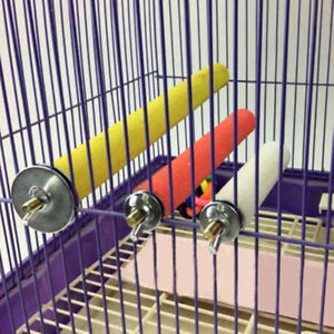 New-Bird-Parrot-Stand-Chew-Toy-Paw-Grinding-Perches-for-Budgie-Cage-Pet-Supplies