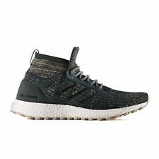 76d9e369c3e Adidas Ultra Boost All Terrain ATR Men s Shoes CG3000 (Grey) CG3002 (Green)