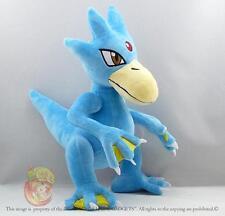 Pokemon peluche GOLDUCK 30.5cm/30 cm Envío internacional
