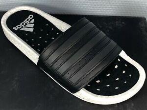 adidas adilette boost eg1910