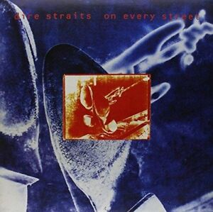 Dire-Straits-On-Every-Street-NEW-2-12-034-VINYL-LP
