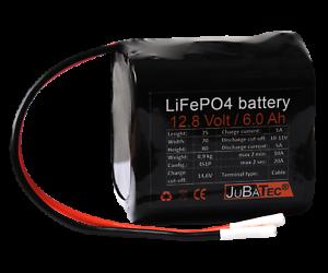 LiFePO4-Akku-12V-6Ah-mit-BMS-Batterie-Management-System