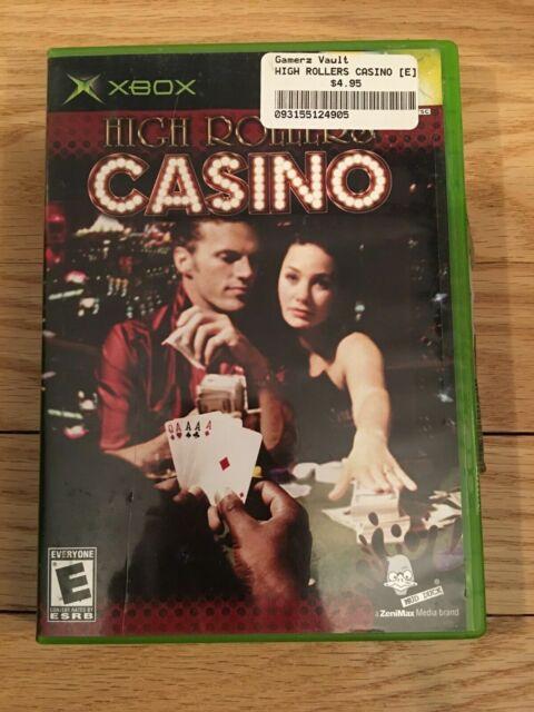 online casino mit auszahlungsquote