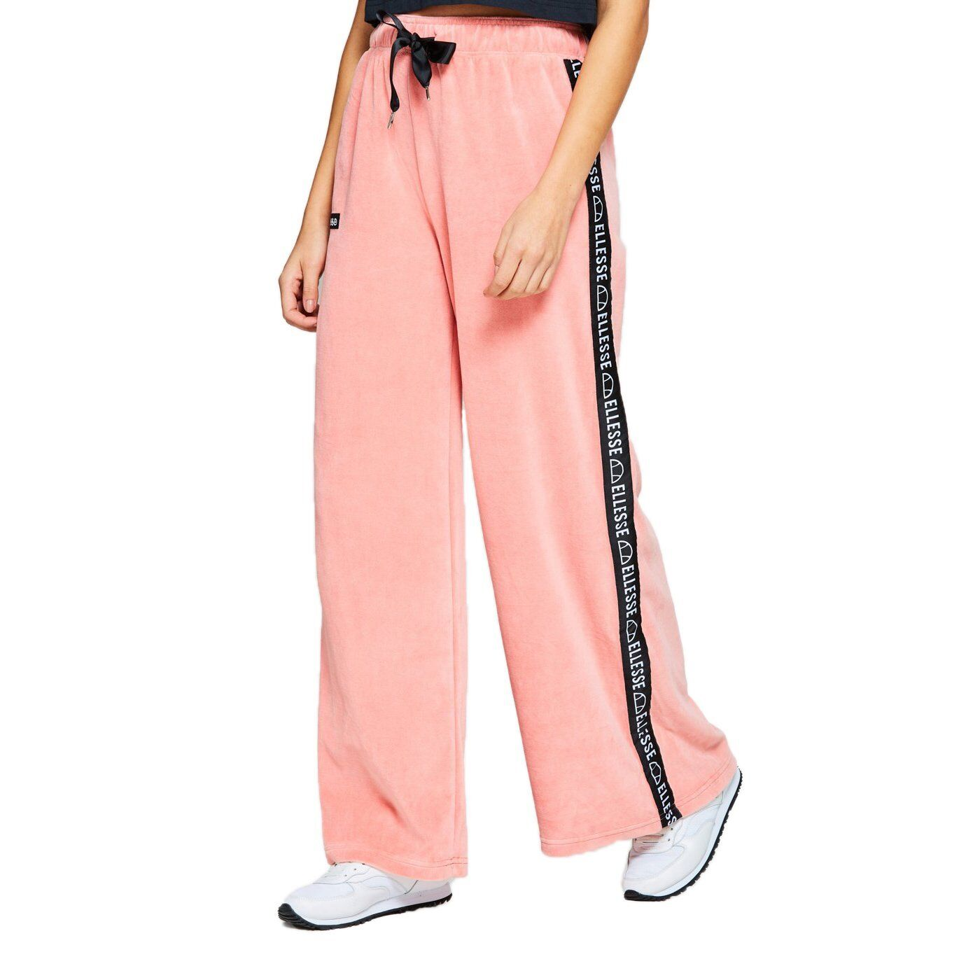 Pants Ellesse Marzolina Pink Women