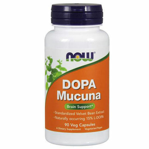 Now-Foods-DOPA-Mucuna-90-VCaps
