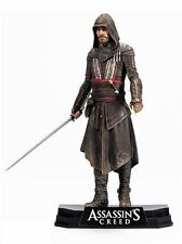 Assassin's Creed - Aguilar Color Tops Action Figure