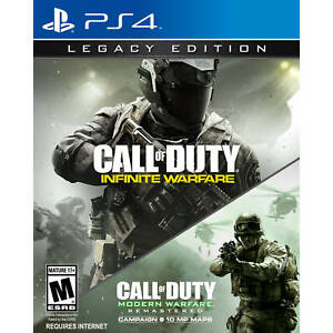 Activision-Inc-Call-of-Duty-Infinite-Warfare-PS4-Legacy-Edition