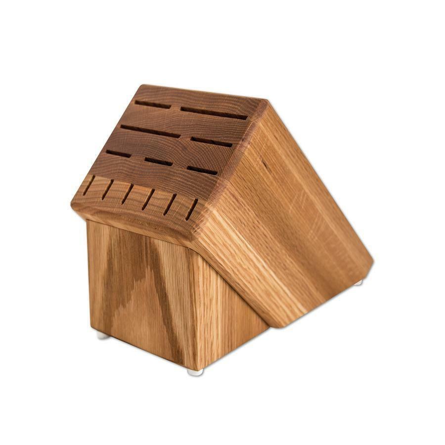 RADA couverts B58 Essential bloc de chêne seulement livraison gratuite