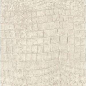 Piedra piel de cocodrilo papel pintado pegar a pared con textura ebay - Papel pintado con textura ...