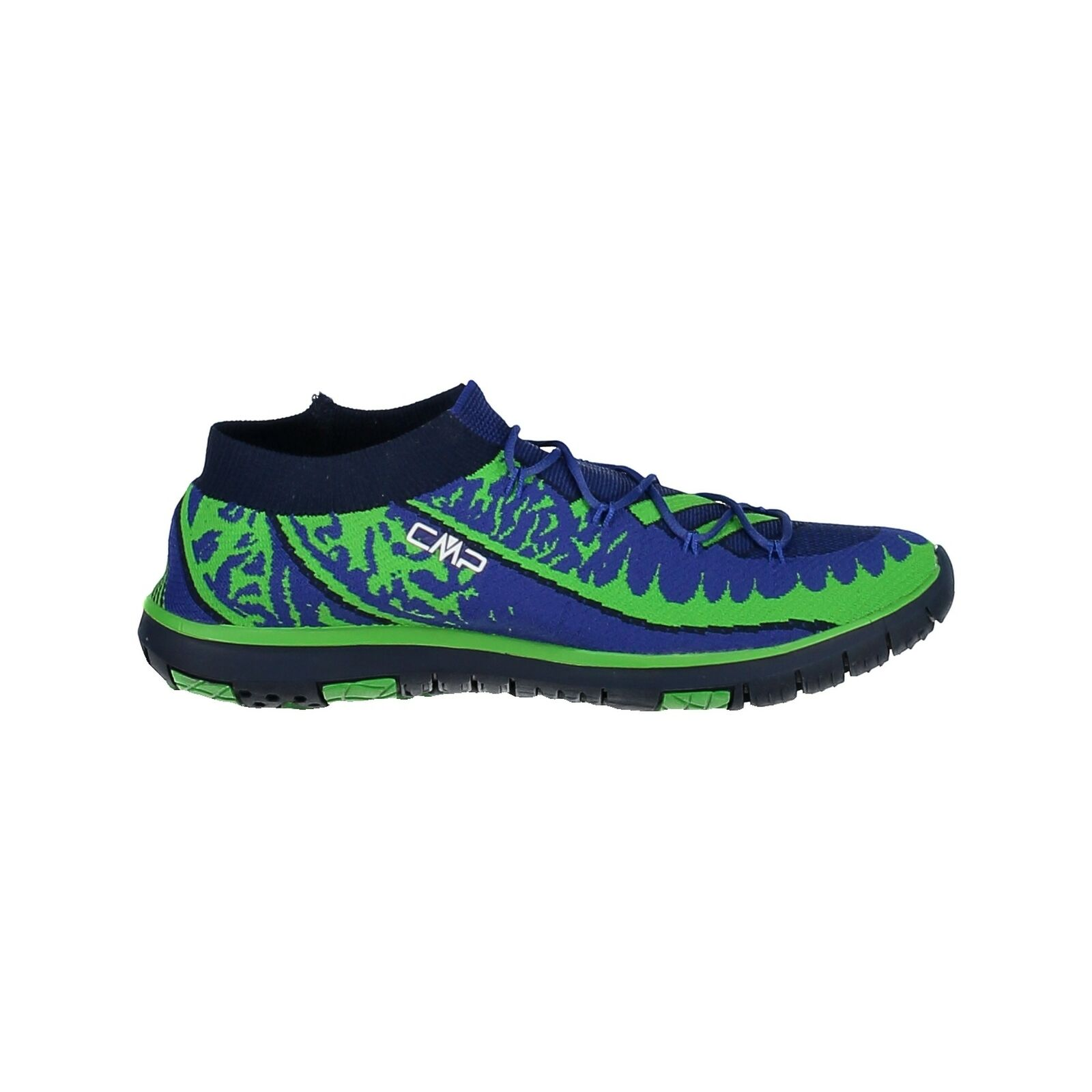 CMP  sneakers gimanasia Chamaeleontis agile Fitness Breathable blue  factory outlet online discount sale