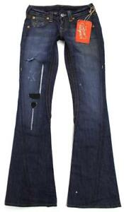 Duke da donna Wb82075e4 Jeans denim Super the in Joey Premium T 1n Religion True YwYa7fxR