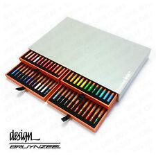 BRUYNZEEL DESIGN-alta qualità matite colorate-artista Scatola di 48