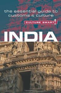 Very-Good-1857333055-India-Culture-Smart-The-Essential-Guide-to-Customs-amp-Cu