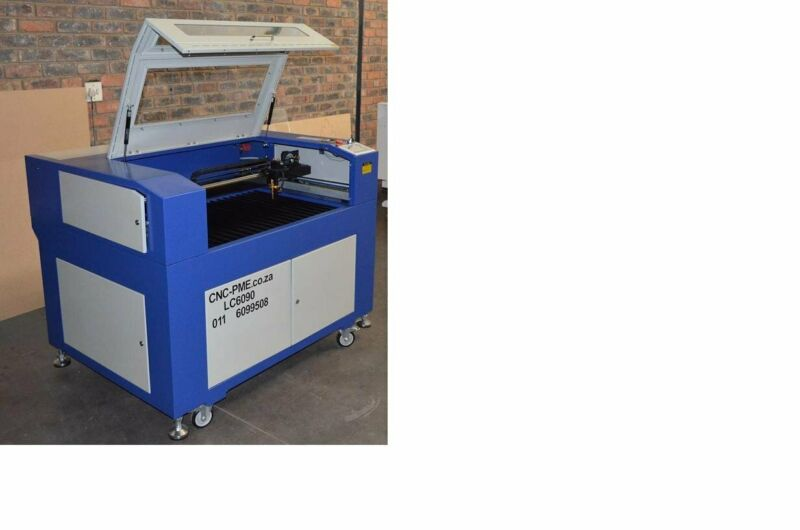 small laser cutter and ebgraver9060