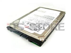 Hitachi-2-5-034-80GB-5400rpm-8MB-SATA-HDD-Hard-Disk-Drive-Laptop-Notebook-Serial-AT