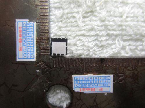 5pcs B030-H 8O30-H 803O-H 8030H TPCA 8030-H TPCA8030-H DFN5x6-8 IC Chip