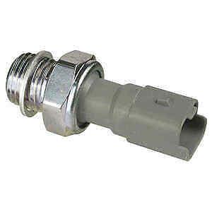 Citroen C15 1.9 Brand New Oil Pressure Switch 1 Year Warranty!