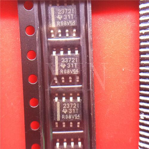 5PCS TLV2372IDR 2372I 23721 23721DR SOP-8