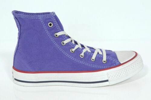 Neu Converse Lav Salut Star Chucks All Nightshade wvn4qUwr