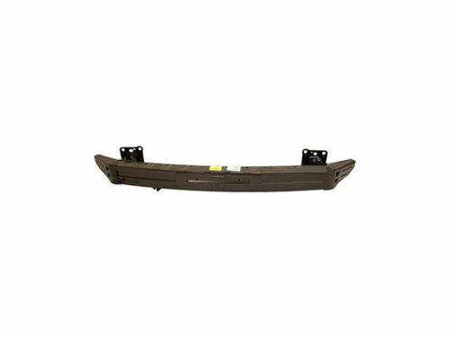Front Bumper Cover Reinforcement J488XC for Kia Forte 2017 2018
