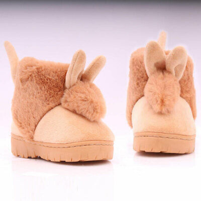 kangaroo ugg boots australia
