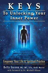 Keys-To-Unlocking-Your-Inner-Power