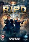 R.I.P.D. (DVD, 2014)