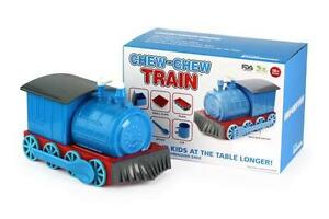 Perfect Image Is Loading Chew Chew Train Dinner Set REG 27 95 Amazing Ideas