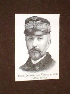 Deputato-o-Onorevole-nel-1893-Conte-Luchino-Dal-Verme-di-Bobbio-Pavia