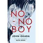 No-No Boy by John Okada (Paperback, 2014)