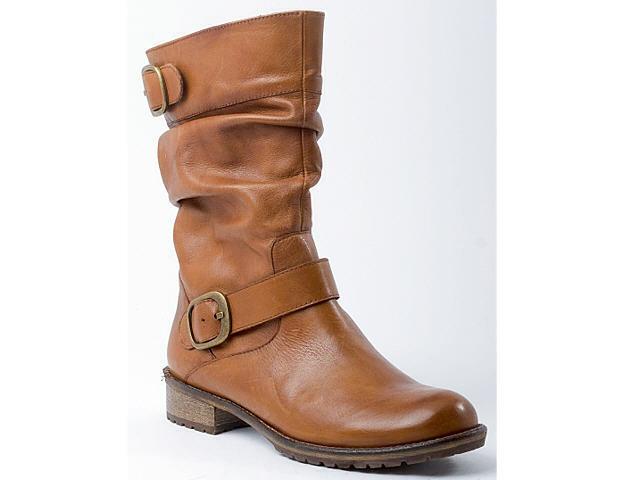 Piazza 960409-21 Stiefeletten Leder Schuhe Damenschuhe braun Gr.36 Neu2 Neu2 Neu2 1d33d5
