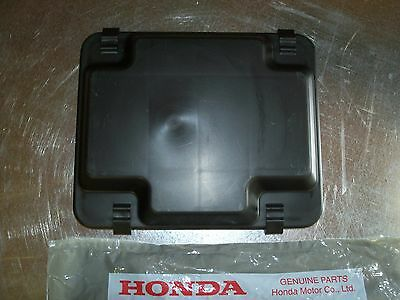 Replaces Air Filter Cleaner For 00-06 Honda Rancher 350 400AT ATV Motorcycle